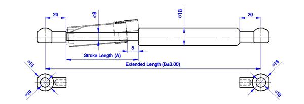 电路 电路图 电子 原理图 600_205
